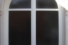 essemmeinfissi-finestre-02