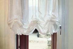 essemmeinfissi-finestre-05