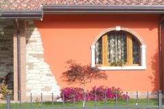 essemmeinfissi-finestre-06