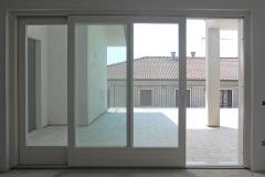 essemmeinfissi-finestre-07