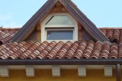essemmeinfissi-finestre-09
